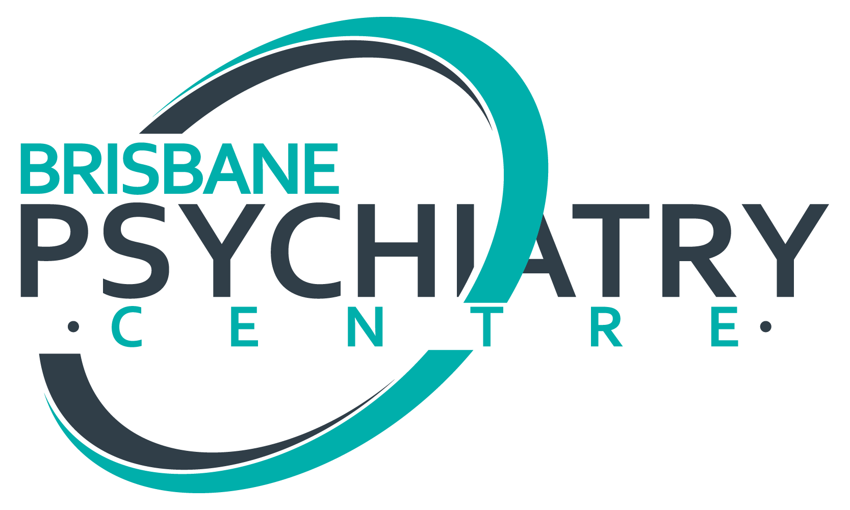 Brisbane Psychiatry Centre